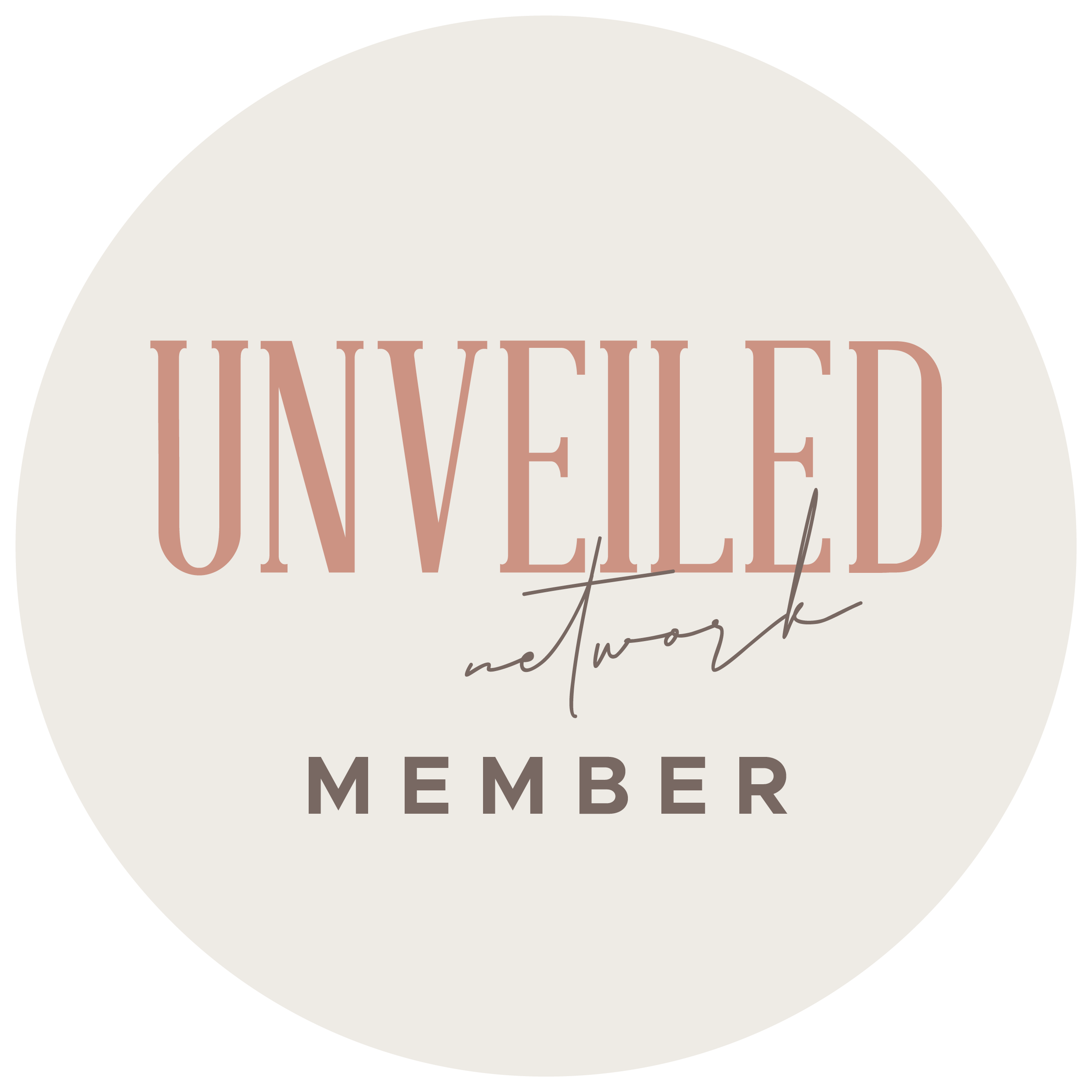 Member of the Unveiled Network elite wedding industry suppliers. Ellison Gray Bridal, is an exclusive bridal boutique in Durham. Serving Brides having weddings in Yorkshire, Durham, Northumberland, Newcastle, Sunderland and beyond!